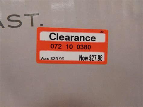 target clearance chambersburg pa ship saves