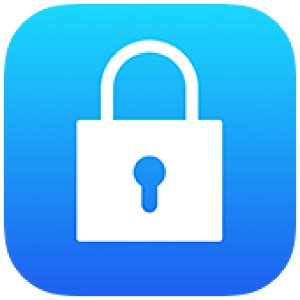 lock icon iphone iphone official apple support