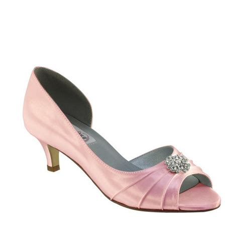 17 best images about pink wedding shoes on