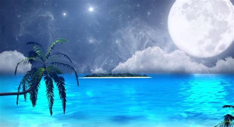 Relaxing Anime Wallpaper - relaxing wallpapers wallpaper cave