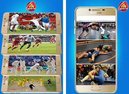 Live PTV Sports Apk Download latest android version 1.2.2 ...