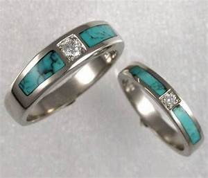 Lovely Native American Wedding Band Wedding Ideas