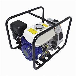 How To Use A Generator During A Power Outage In 2019