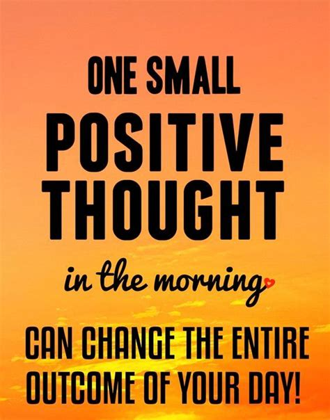 Positive Meme Quotes - top 50 good morning motivational quotes for him