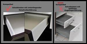 Schubladen Softeinzug Nachrüsten : schubladen selbsteinzug d mpfer zum nachr sten k chen zubeh r ~ Orissabook.com Haus und Dekorationen