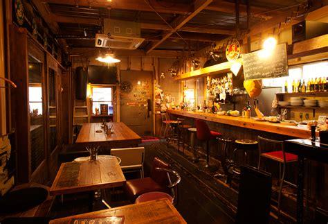 japanese cuisine bar the introduction of japanese cuisine at restaurants