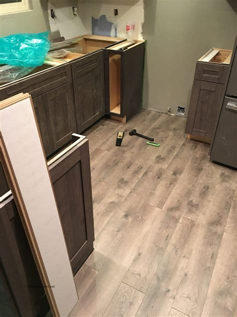 install laminate flooring diy   home