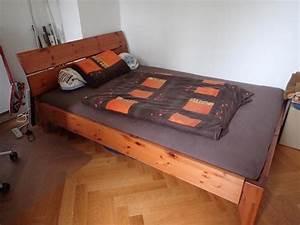 Otto Versand Möbel Betten : betten massivholz 140x200 ~ Bigdaddyawards.com Haus und Dekorationen