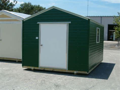 superior sheds jacksonville fl bungalow sheds small sheds for sale garden sheds
