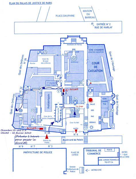 chambre de notaire de les absents seront à nouveau cités pour le 18 février 2010