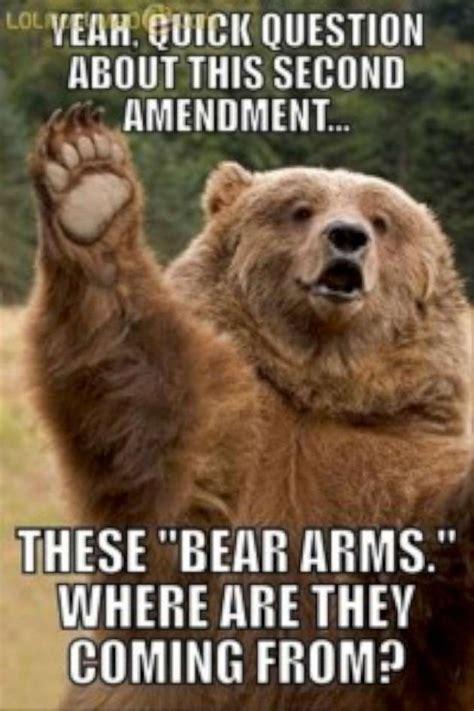 Meme Bear - funny koala bear
