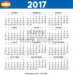 Year 2017 Calendar with Holidays