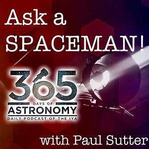 Jun 7th: What Would Happen if the Moon Disappeared? | 365 ...