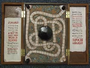 Play Jumanji Game - Bing images