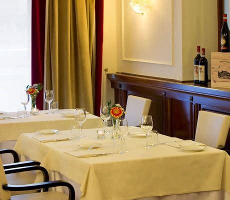 Cucina Piemontese A Torino by Ristoranti Eataly Torino Cucina Piemontese Starhotels