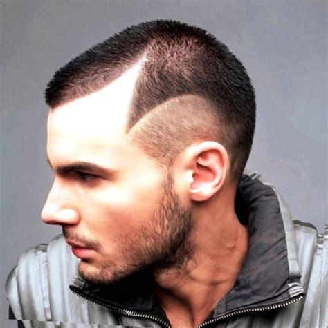fresh haircuts for white guys hairstylesdesign website
