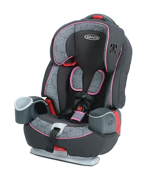 protection si鑒e auto graco nautilus 3 in 1 car seat with safety surround protection stage stores