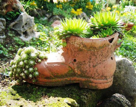 decorare giardino come decorare il giardino passionando