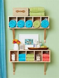 Small, Bathroom, Decorating, Ideas
