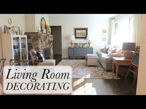 decorating  living room  cheap   youtube