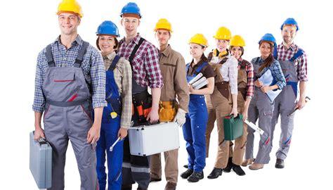 keistimewaan  didapat buruh negara lain tapi tidak didapat buruh indonesia boombastiscom