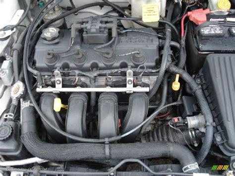 2004 dodge neon check engine light codes 02 dodge neon engine diagram gfci breaker box fuses