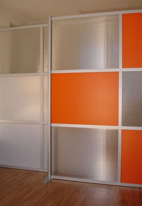 The 25+ Best Temporary Wall Divider Ideas On Pinterest
