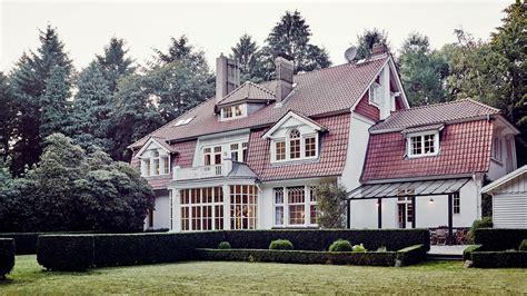 Das Citylandhaus  27112015  Gg Magazine