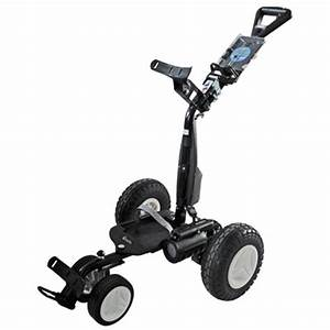 Chariot Electrique Golf : chariots lectriques trolem quadro golf leader vente de ~ Melissatoandfro.com Idées de Décoration