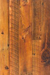 buy antique wood flooring  reclaimed heart pine