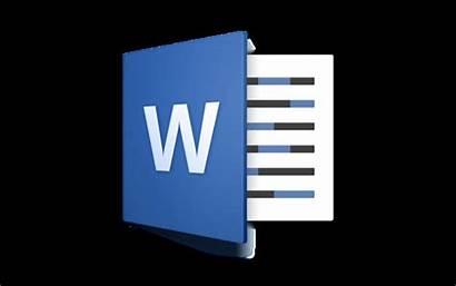 Word Microsoft Mac Icon Much Finally Office