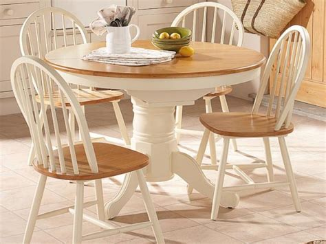 small  wood dining table small  kitchen tables