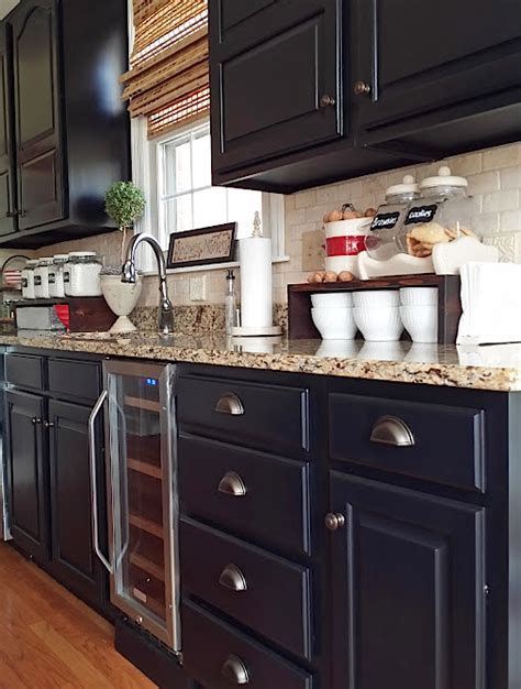 painting kitchen cabinets before after painted kitchen cabinets makeover before after at