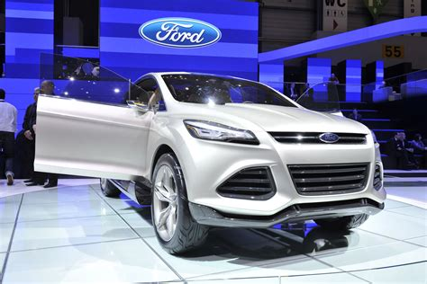 mazda hybrid 4x4 top 10 hybrid suv 2013 4x4 cars
