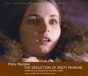 The Seduction Of Misty Mundae : Stills : 7647 : The Movies ...