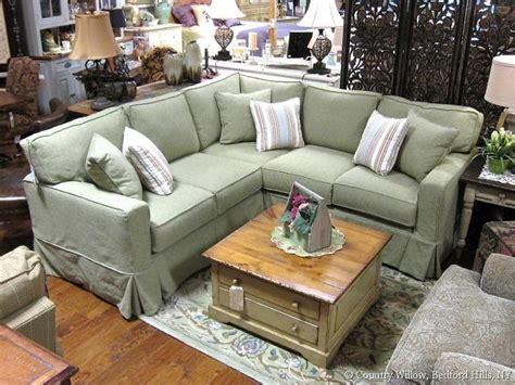 images  apartment sofa  pinterest small