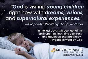 38 best images about Kids Who Worship God on Pinterest ...