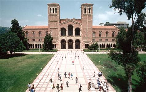 California, University Of Royce Hall  Kids Encyclopedia. Aliens Don T Wear Braces English Grammar Mcqs. Hotel And Restaurant Management Schools. Coupon Codes For Lighting Direct. Tattoo Removal In Los Angeles. Gieco Homeowners Insurance Print Direct Mail. Window Air Conditioning Installation. National University Online Programs. Washington Online Colleges Accident Lawyer Nj