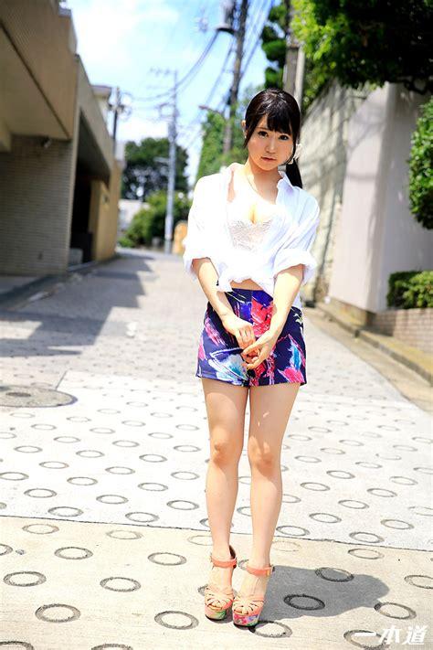 1pondo Nozomi Momoki Same Privare Pictures Javhdpics