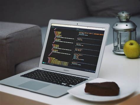 computer science courses certification