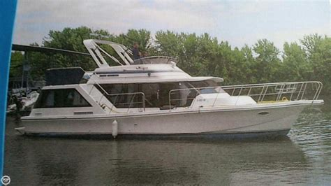 Bluewater Boats For Sale by Bluewater Coastal Cruiser Boats For Sale Boats