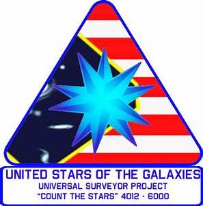 Image Surveyor Galnet Wiki