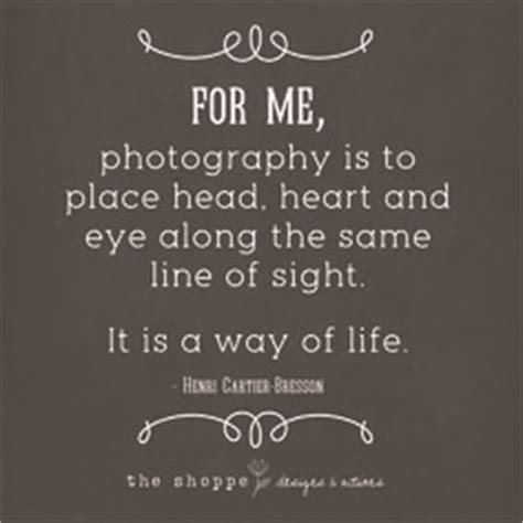 ideas  photography quote  pinterest love