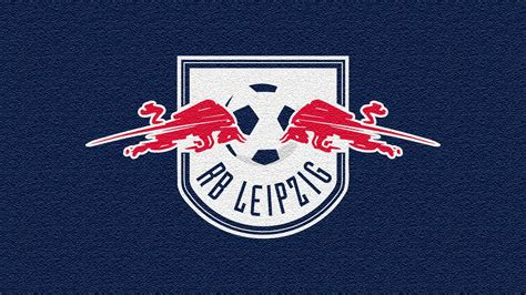 Get the latest rb leipzig news, scores, stats, standings, rumors, and more from espn. RB Leipzig #002 - Hintergrundbild