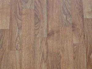 Linoleum Wood Flooring And Vinyl Flooring