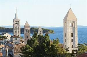 Einverständniserklärung Eltern Reise : kroatien von insel zu insel reise stuttgarter nachrichten ~ Themetempest.com Abrechnung
