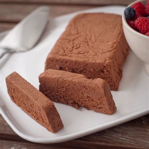 bureau de poste thonon les bains marquise au chocolat recipe 28 images marquis au