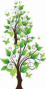 tree supporting the environment clipart 20 free Cliparts ...