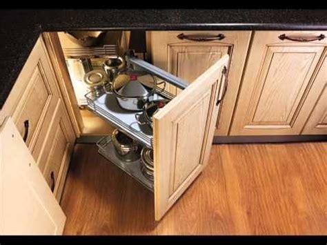 how to build a kitchen corner cabinet corner kitchen cabinet corner kitchen base cabinet plans 9291