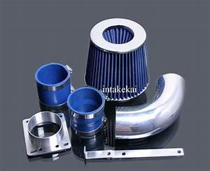 1987 1988 1989 1990 1991 Toyota Camry 2 0 2 0l L4 Engine